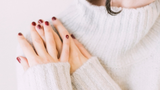 12 non toxic nail polish brands on amazon