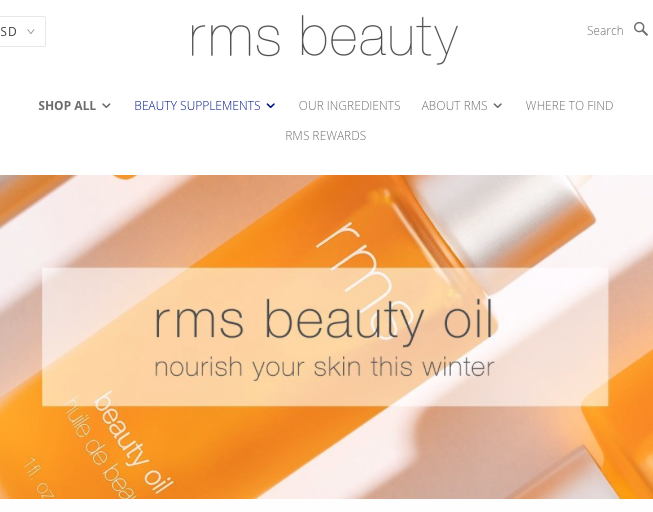 rms beauty non toxic beauty products