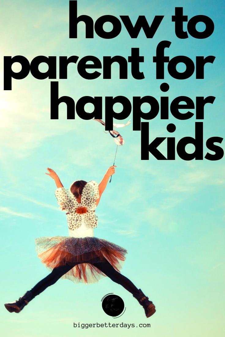 4 parenting styles and why they matter