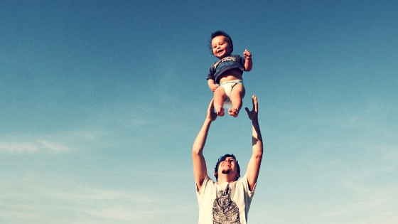 4 parenting styles & why they matter