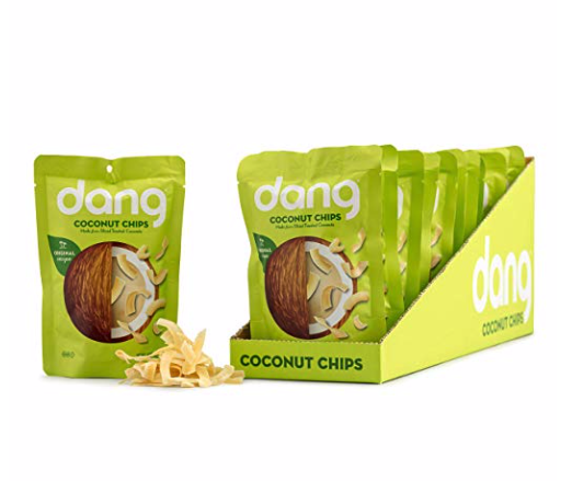 dang toasted coconut chips amazon