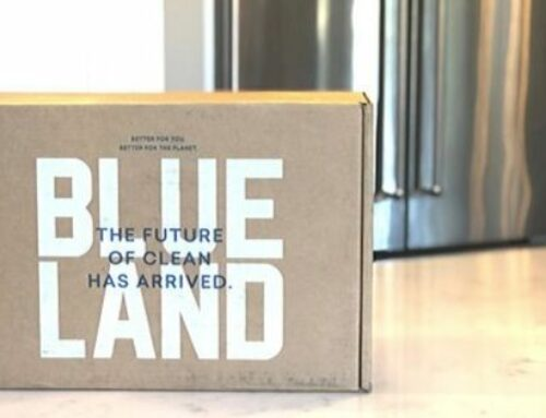 Blueland Cleaning: Ultimate Unboxing Review + Video