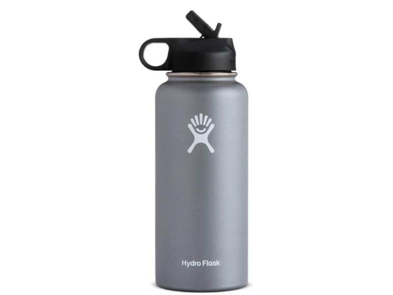 eco friendly gifts for anyone hydroflask water bottle
