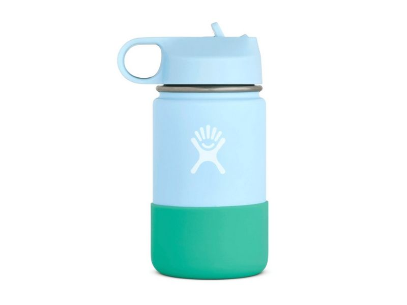 non toxic kids gift ideas hydro flask kids water bottle