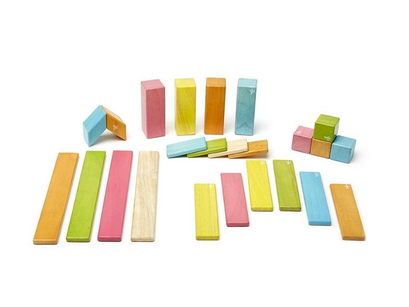 non toxic kids gift ideas tegu magnetic blocks