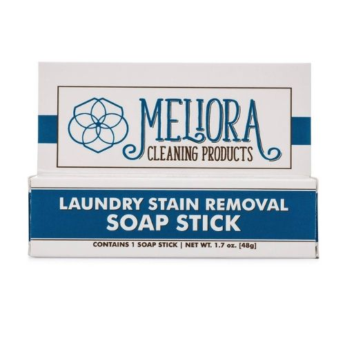 bigger better days meliora stain stick remover