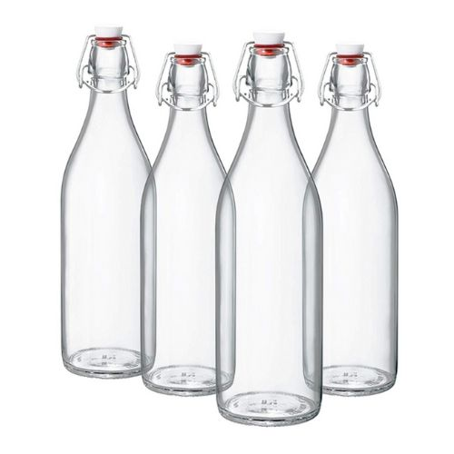 bigger better days shop glass beverage jugs