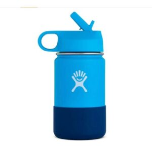bigger better days shop hydro flask kids water bottle