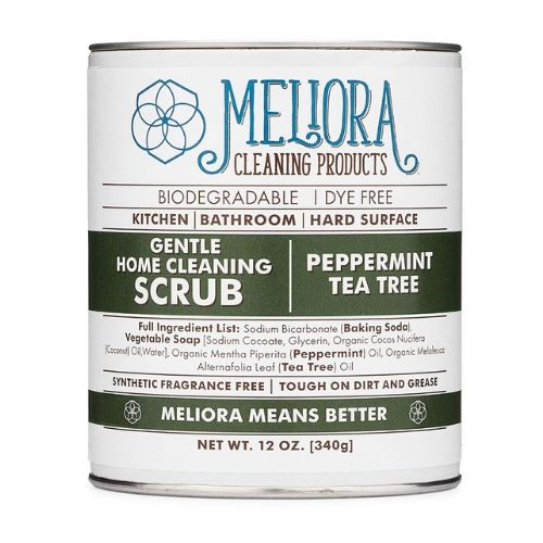 bigger better days shop meliora cleaning scrub